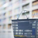 逛超市的潛在性風險