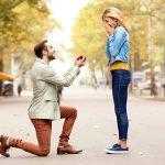 創意求婚務必準備充分