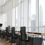 這七個辦公傢俱,給你工作又爽又高效率