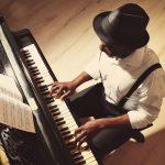 你知道什麼是爵士鋼琴音樂嗎?